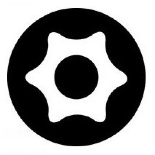 loss-prevention-fasteners-6-lobe-pin-tool