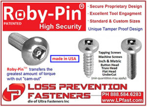 oby-Pin-Security-Screws