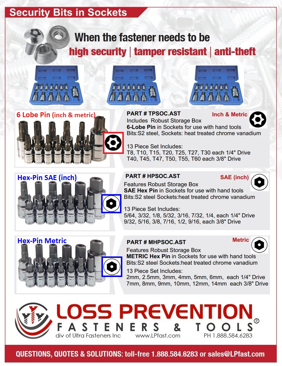 loss-prevention-hex-pin